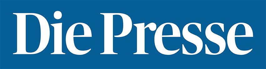 die_presse