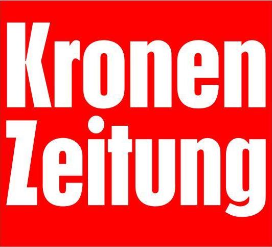 kronen_zeitung