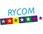 02rycom.at